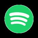 5353 Spotify 102552